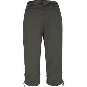 E9 Cleo 3/4 Pants Women Iron